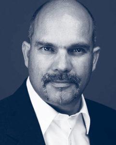dr-gregor-weber Bild