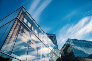 Magazin Beitragsbild csr-nachhaltig-erfolgreich in Unternehmen einsetzen