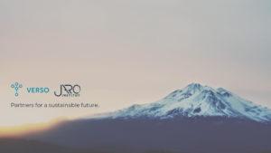 VERSO-JARO-Blogbild-Partner for a sustainable future