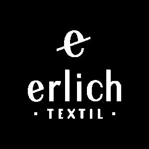 erlich_textil_logo_300dpi_white Kopie