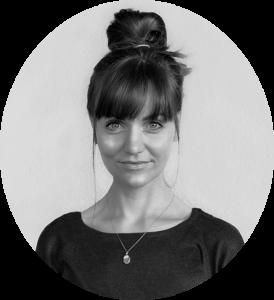Katharina Henning Bild