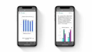mobileview-darstellung-inhalte-tiny