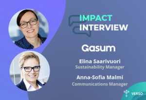 CSR-Management-Praxis-Interview-Gasum