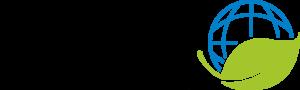 Logo Klimaneutrales Unternehmen VERSO Scope 1 -3