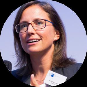 Saskia-Juretzek-Speakerbilder-Website-CSR-Kurs