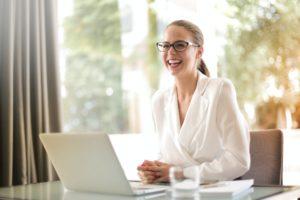 CSR Kurs: In 10 Wochen Nachhaltigkeit professionell managen lernen